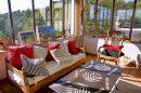Maison  Mirabeau  185 m² 8 pièces