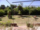 Jolie villa à rafraichir sur terrain privatif de 1500 m² .