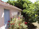 Maison Saignon   80 m² 3 pièces
