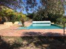 Maison  Aix-en-Provence  310 m² 7 pièces