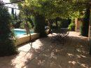310 m²  Maison 7 pièces Aix-en-Provence