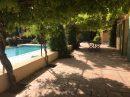 Aix-en-Provence  7 pièces Maison 310 m²