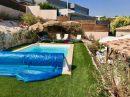 Maison Marseille  100 m² 4 pièces