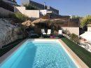 4 pièces Maison 100 m² Marseille