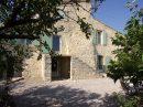 7 pièces Maison Simiane-la-Rotonde  300 m²