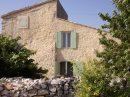 Maison 7 pièces 300 m² Simiane-la-Rotonde