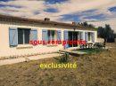 101 m² Beaucaire  4 pièces  Maison