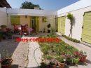 Maison 105 m² Arles  5 pièces