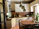 Maison Peynier  170 m² 7 pièces