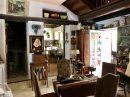 7 pièces Maison 170 m² Peynier