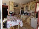 Maison  Ensuès-la-Redonne  5 pièces 180 m²
