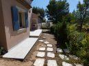 Ensuès-la-Redonne   5 pièces 180 m² Maison