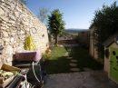 Maison 61 m² Simiane-la-Rotonde  3 pièces