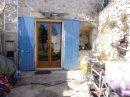 Maison de  village rénovée avec vue et jardin