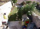 Maison 3 pièces Simiane-la-Rotonde   61 m²