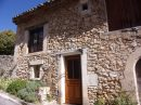 61 m² Maison Simiane-la-Rotonde  3 pièces