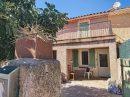 Maison Rognac  70 m² 3 pièces
