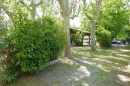 Maison 227 m² Aix-en-Provence  9 pièces