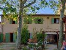 Maison  Aix-en-Provence  9 pièces 227 m²