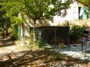 Maison Auriol  116 m² 5 pièces