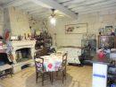 Maison 92 m² Arles  4 pièces