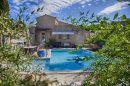 Gardanne  260 m²  Maison 6 pièces