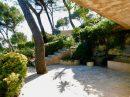 Maison  Hyères  224 m² 7 pièces