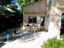 Maison 224 m² 7 pièces Hyères