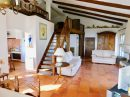 224 m² Hyères   7 pièces Maison