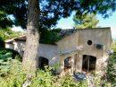 7 pièces 224 m²  Maison Hyères
