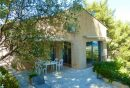 Maison 7 pièces 224 m²  Hyères