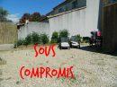 Fourques  4 pièces 90 m² Maison
