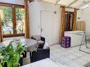 Maison  Marseille  100 m² 6 pièces