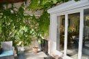 5 pièces 95 m² Maison Brignoles