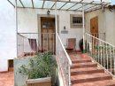 Maison Marseille  140 m² 8 pièces