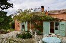 Maison  Cotignac  122 m² 5 pièces