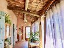 Cotignac  122 m² Maison 5 pièces