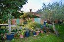 Maison 122 m² 5 pièces Cotignac
