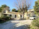 Maison 150 m² Aix-en-Provence  5 pièces