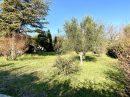 5 pièces  Aix-en-Provence  150 m² Maison