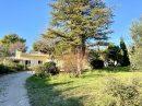 5 pièces  150 m² Maison Aix-en-Provence