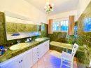 Maison Aix-en-Provence  5 pièces  150 m²