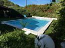 Maison 150 m² Ensuès-la-Redonne  4 pièces