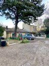Maison Peypin  161 m² 5 pièces