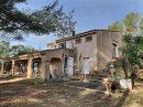 Maison  Ceyreste  6 pièces 140 m²