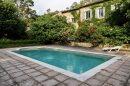 Maison  Cabasse  300 m² 10 pièces