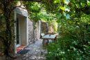 10 pièces  Maison 300 m² Cabasse