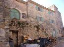 Maison 480 m² 20 pièces Simiane-la-Rotonde