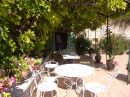 Maison Simiane-la-Rotonde  480 m²  20 pièces