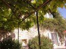 Simiane-la-Rotonde  20 pièces  Maison 480 m²